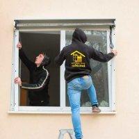 Rolete-la-ferestre-11-1024x683-min