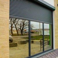 Rolete-la-ferestre-13-683x1024-min