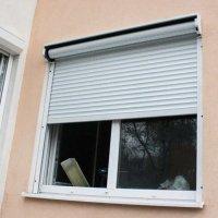 Rolete-la-ferestre-6-1024x683-min