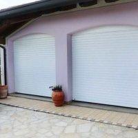 porti-pentru-garaj-1024x573-min