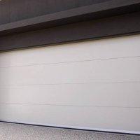 ultimate-garage-doors-gates-image-min
